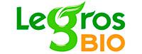 LegrosBIO-logo