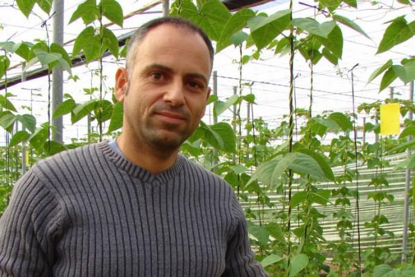 agriculturaecologica2