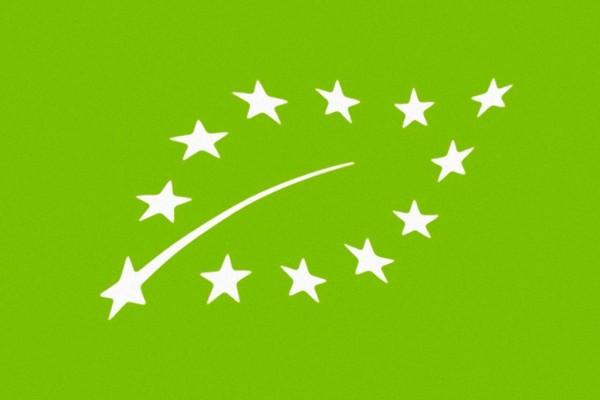 Eurohoja certificado ecológico