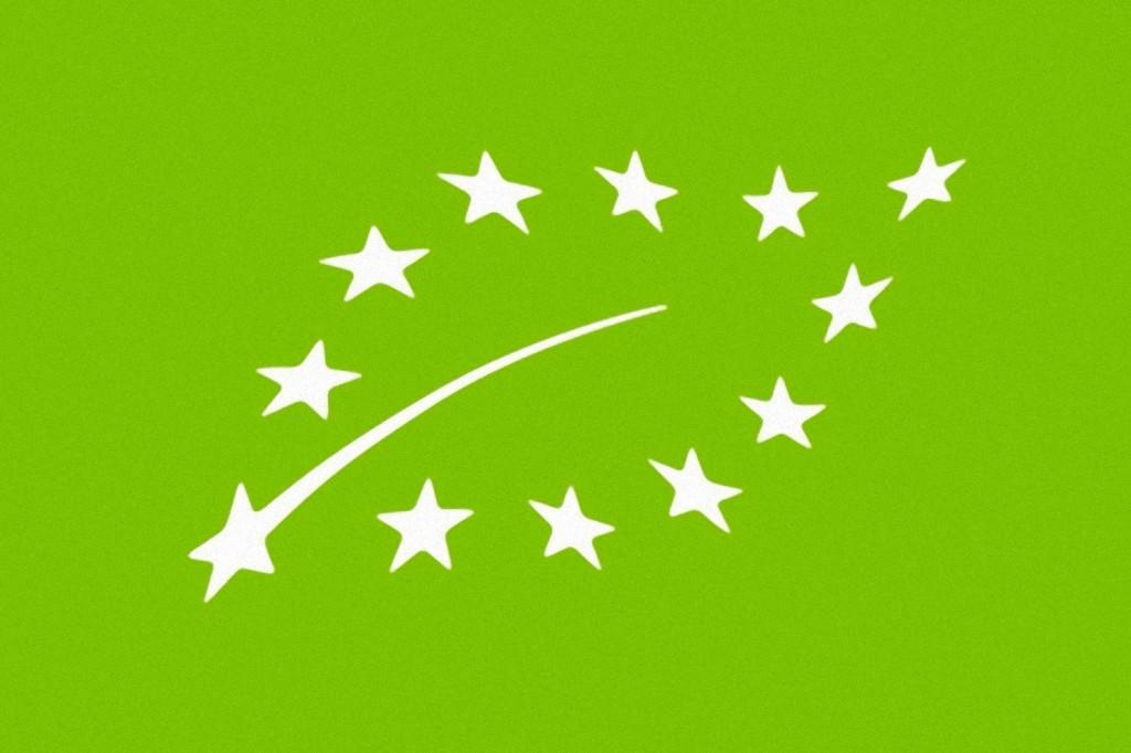 identifica los productos ecol243gicos a trav233s de