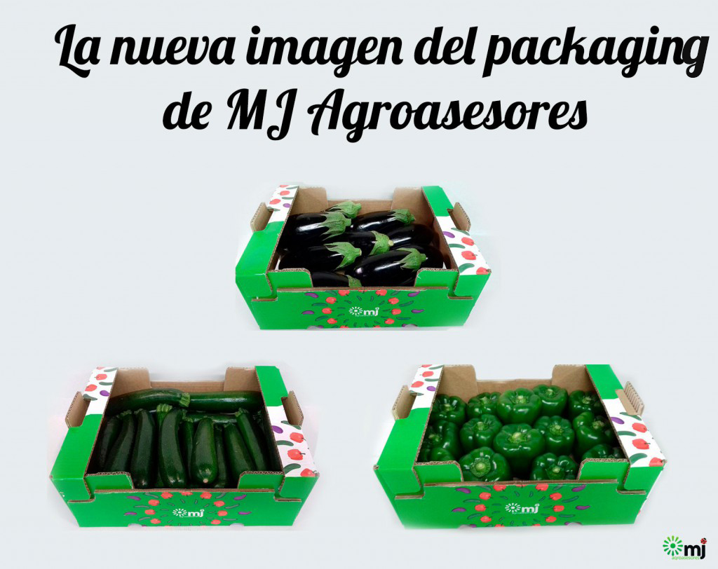 mj_packaging