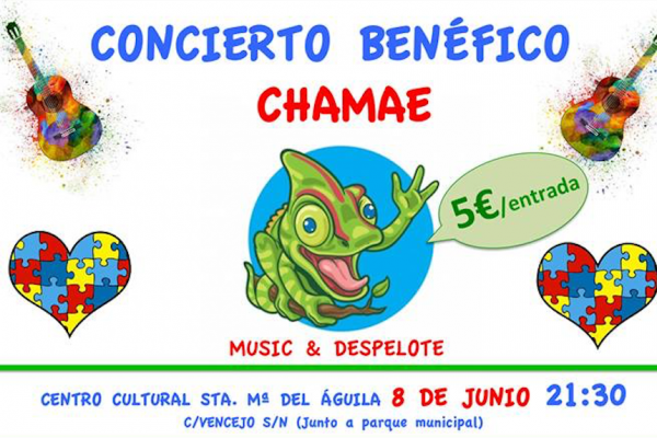 concierto_chamae_mj