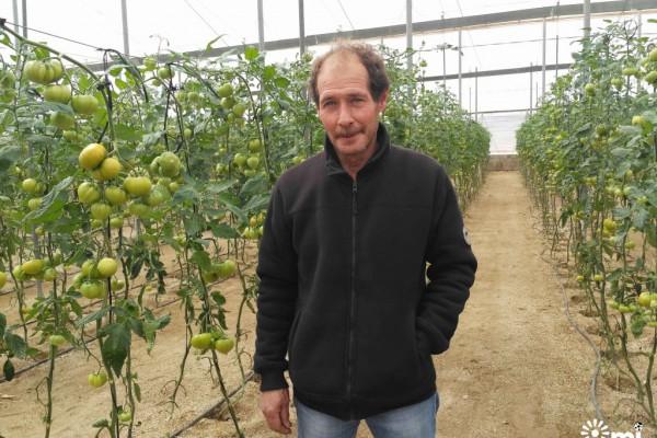fases_lunares_agricultor_mj