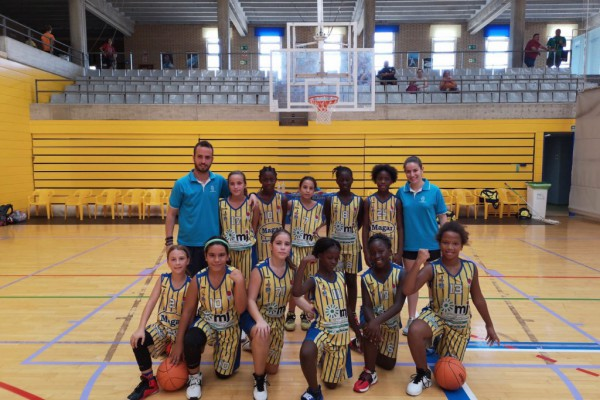 equipo_mj_baloncesto