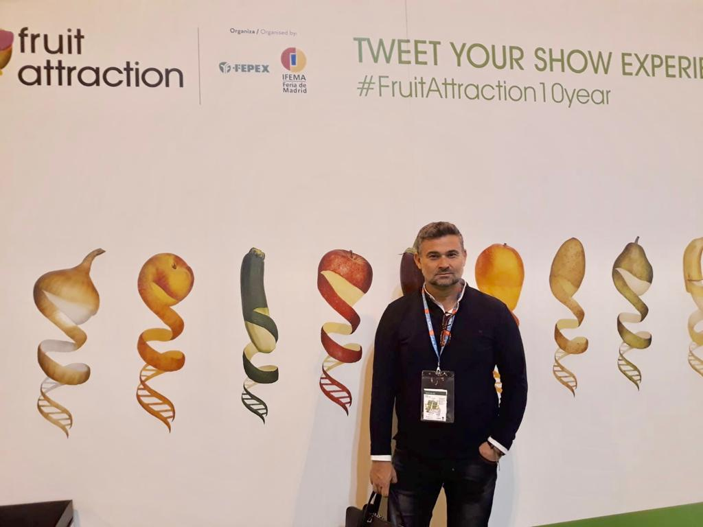 fruit_attraction_2018_mj