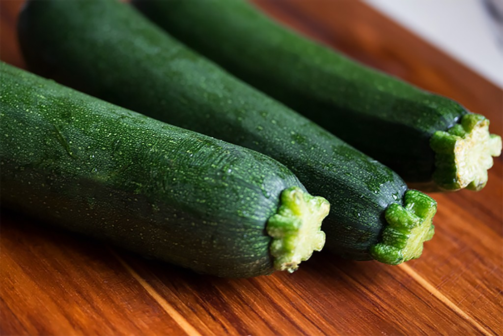 courgette-cucumber-food-128420(1)
